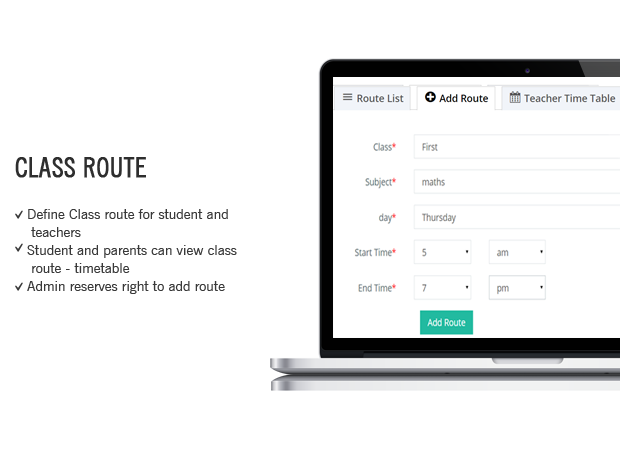 contact form with file upload