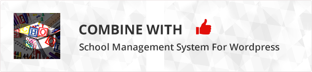 WPLMS - Learning Management System for WordPress - 1