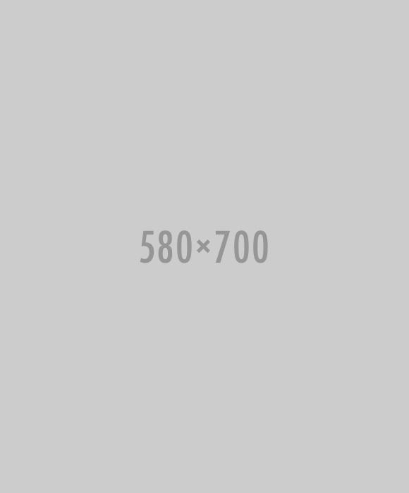 thumb_img