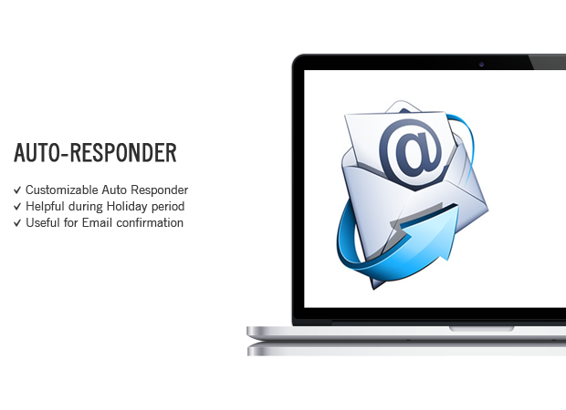 autoresponse email wordpress plugin