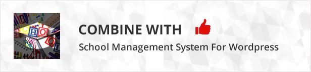 WPLMS - Sistema de gestión de aprendizaje para WordPress - 1
